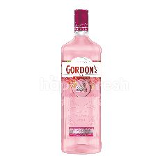 Gordon's London Premium Pink Gin