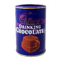Cadbury Original Drinking Chocolate