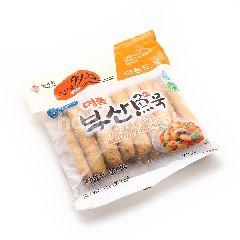 Chongga Fish Cake (Stick)