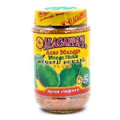 Alagappa's Mango Pickle