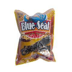 Blue Seal Rumput Laut Tempura dengan Rasa Sayap Ayam