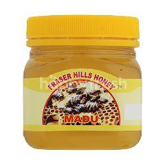 Fraser Hills Honey