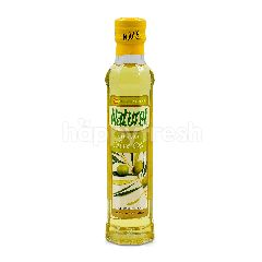 Naturel Extra Light Olive Oil