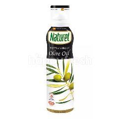 Naturel Extra Virgin Olive Oil Spray 200ML