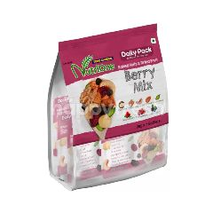 Tong Garden Nutrione Daily Pack Berry Mix