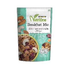 Tong Garden Nutrione Baked Breakfast Mix