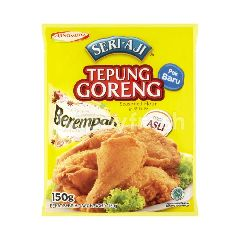 Seri-Aji Original Flavour Seasoned Flour