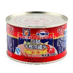 Maling Kaleng Ham