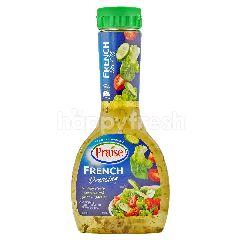 PRAISE Saus Salad ala Perancis