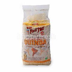 Bob's Red Mill Organic Gluten Free Whole Grain Quinoa