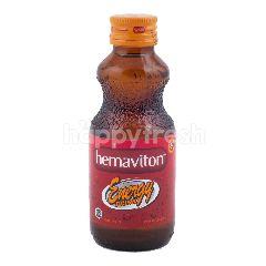 Hemaviton Minuman Energi