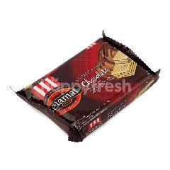 Selamat Wafer Lapis Cokelat