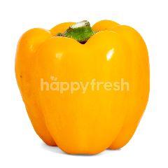 Paprika Kuning