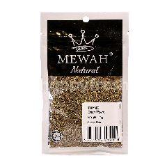 Mewah Natural Thyme