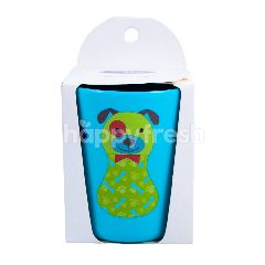 Baby Safe Tumbler Cup