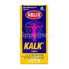 Nellco Kalk