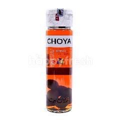CHOYA Umeshu Shiso Fruit Liquor