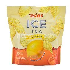 Boh Lemon Lime Ice Tea Mix (14.5Gx20pcs)