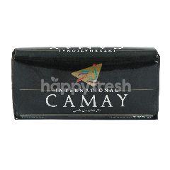 Camay Sabun Batang dengan Keharuman