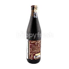 Erdinger Weissbrau Dark Wheat Beer