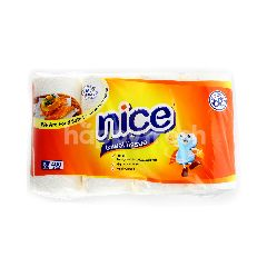 Nice Towel Tissue