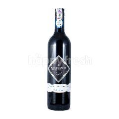 ROSEMOUNT ESTATE Diamond Label Cabernet Sauvignon