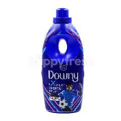 Downy Expert Sports Deodorant Protection