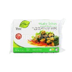 Veat Veaty Bites Pandan Chicken Style