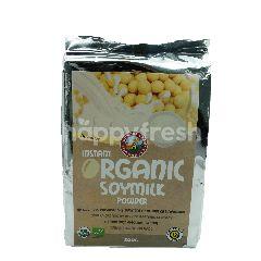 Country Farm Organics Organic Soy Milk Powder