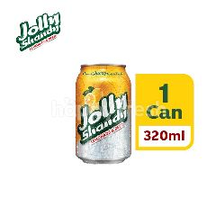 Jolly Shandy Can (320ml)