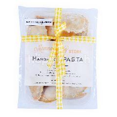 Mamma Rosy Pasta Ravioli Ricotta dan Bayam