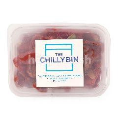 The Chilly Bin Sun Dried Tomato