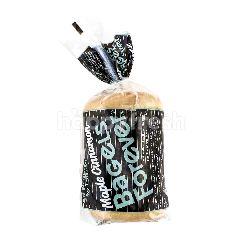 Bagels Forever Maple Cinnamon
