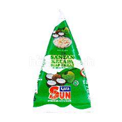 Kara Coconut Instant Cream