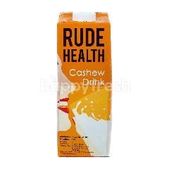 Rude Health Minuman Kacang Mede