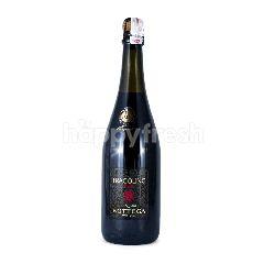 Bottega Fragolino Rosso Originale