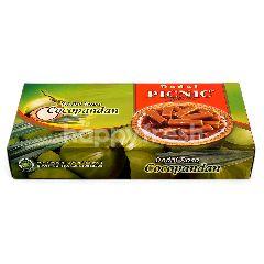 Picnic Special Dodol Rasa Cocopandan