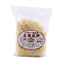 Shanghai Ramen Noodles