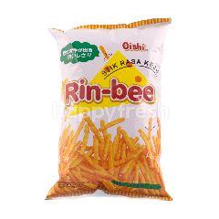 Oishi Rin Bee