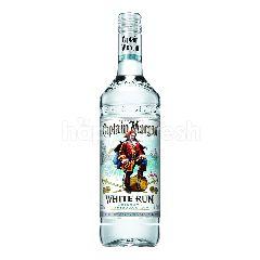 Captain Morgan Rum Putih