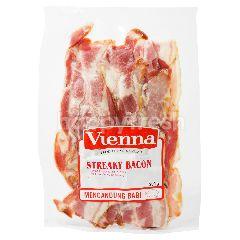 Vienna Bakon Babi