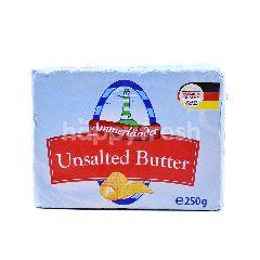 AMMERLANDER Unsalted Butter