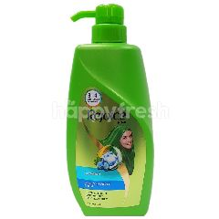 Rejoice 3-In-1 Anti-Dandruff Shampoo