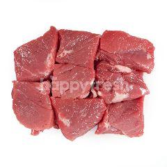 Daging Sapi Rendang Prime