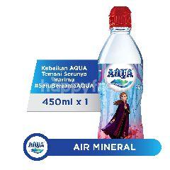 Aqua Air Mineral Kids Click N' Go