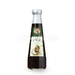 Cheiljedang Beksul Oyster Sauce