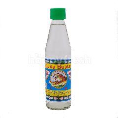 Sun Thew Chen White Vinegar