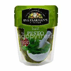 Ina Paarman's Kitchen Basil Pesto