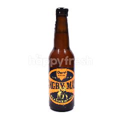 Murray's Angry Man Pale Ale Beer