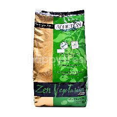 ADDICTION Zen Vegetarian